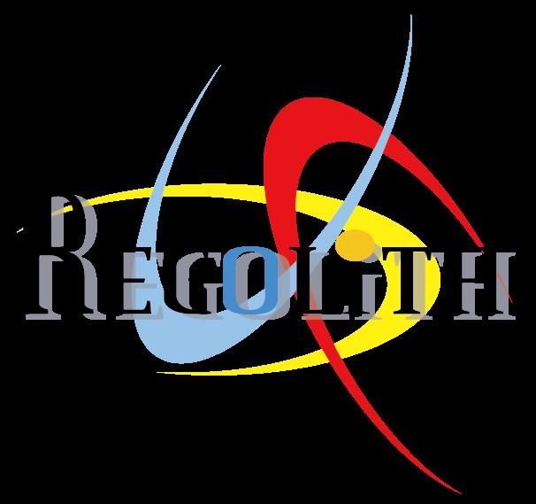 株式会社レゴリス
